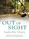Out of Sight (eBook)
