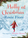 Holly at Christmas (eBook)