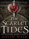 The Scarlet Tides (eBook): Moontide Quartet Series, Book 2