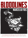 Bloodlines (eBook)