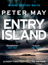 Entry Island (eBook)