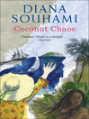 Coconut Chaos (eBook)