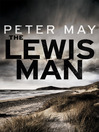 The Lewis Man (eBook): Lewis Trilogy Series, Book 2