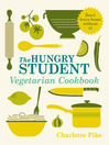The Hungry Student Vegetarian Cookbook (eBook)