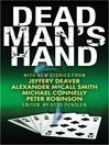 Dead Man's Hand (eBook)