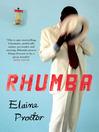 Rhumba (eBook)