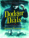 Dodger of the Dials (eBook): Dodger Series, Book 2