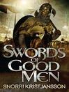 Swords of Good Men (eBook)