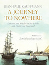 A Journey to Nowhere (eBook)