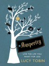 Ausperity (eBook): Live the Life You Want for Less
