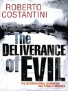 The Deliverance of Evil (eBook)