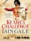 Keane's Challenge (eBook)