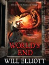 World's End (eBook): The Pendulum Trilogy, Book 3