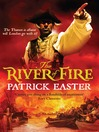 The River of Fire (eBook)