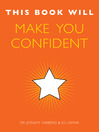 This Book Will Make You Confident (eBook)