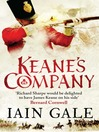 Keane's Company (eBook)