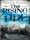 The Rising Tide (eBook): Tom Pascoe Series, Book 3