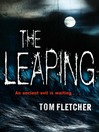 The Leaping (eBook)