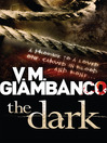 The Dark (eBook)