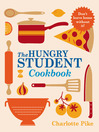 The Hungry Student Cookbook (eBook)