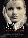 Greta and Cecil (eBook)