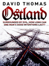 Ostland (eBook)