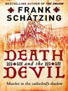 Death and the Devil (eBook)