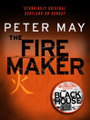 The Firemaker (eBook)