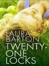 Twenty-One Locks (eBook)