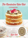 The Clandestine Cake Club Cookbook (eBook)