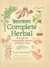 Breverton's Complete Herbal (eBook)