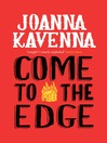 Come to the Edge (eBook)