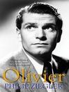 Olivier (eBook)