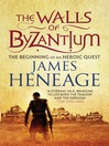 The Walls of Byzantium (eBook)