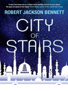 City of Stairs (eBook)
