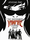 The Reformed Vampire Support Group (eBook)