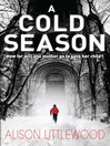 A Cold Season (eBook)