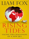 Rising Tides (eBook): Facing the Challenges of a New Era