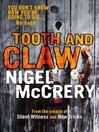Tooth and Claw (eBook)