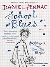 School Blues (eBook)