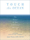 Touch the Ocean (MP3): The Power of Our Collective Emotions