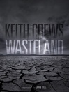 Wasteland (MP3)