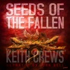 Seeds of the Fallen (MP3)