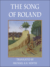 The Song of Roland (MP3)