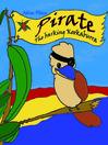 Pirate (MP3): The Barking Kookaburra