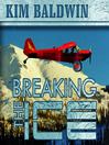 Breaking the Ice (MP3)