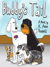 Buddy's Tail (MP3)
