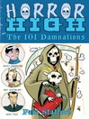 The 101 Damnations (eBook): Horror High 1