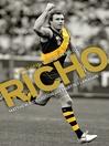 Richo (eBook)
