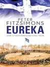 The Unfinished Revolution (eBook): Eureka
